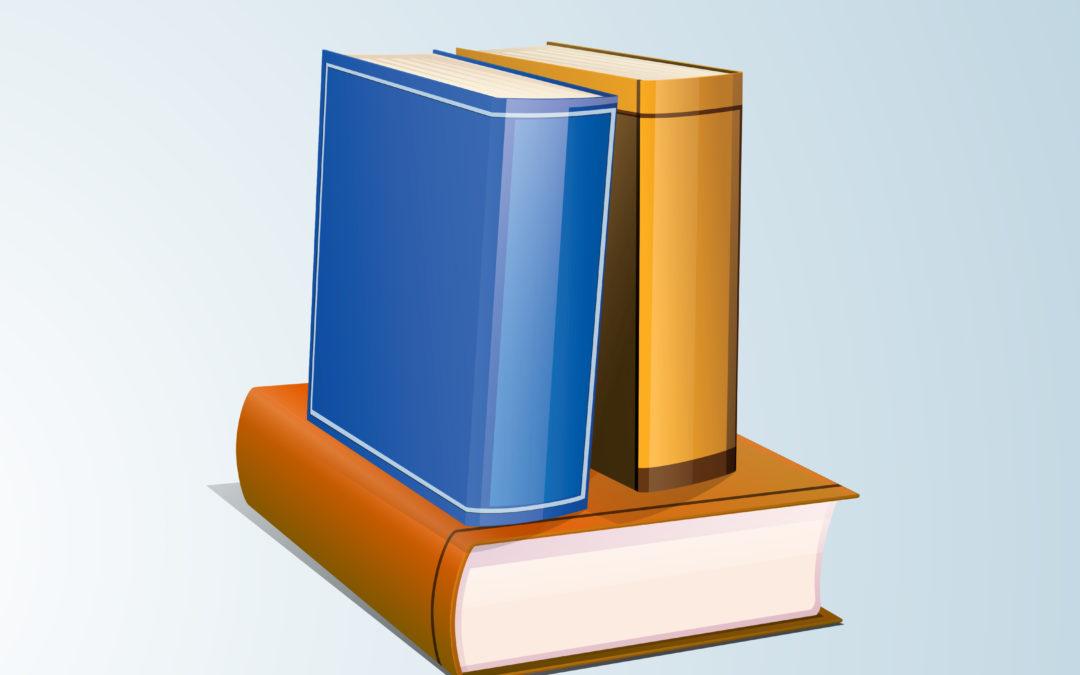 Técnicas de Estudio en Primaria y Secudaria