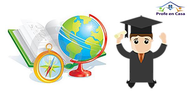 ¿Quieres destacar en la Universidad? Mira estos Excelentes Consejos