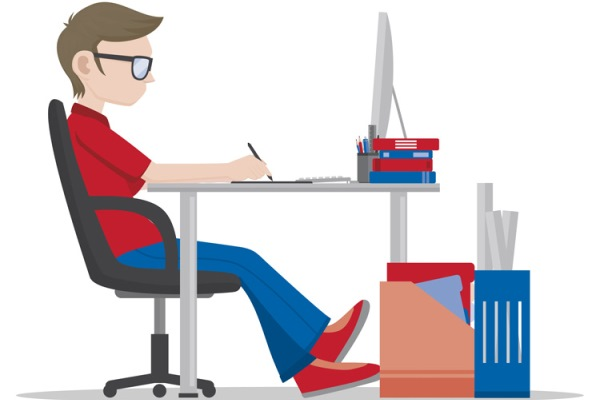 ¿Cómo enseñar a estudiar?: Monitor de Técnicas de Estudio para ESO y Bachillerato.